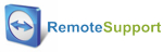 Download Remote Support